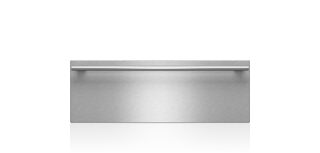 Wolf 76 cm Warming Drawer ICBWWD30