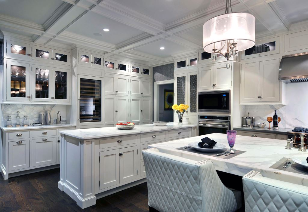 Contrasts in Harmony Kitchen Gallery Sub Zero Wolf App Top 30 wolf kitchen design   Wolf Kitchen Design Wolf Cabinets  . Asem2txt. Home Design Ideas