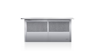 Wolf 76 cm Downdraft Ventilation ICBDD30