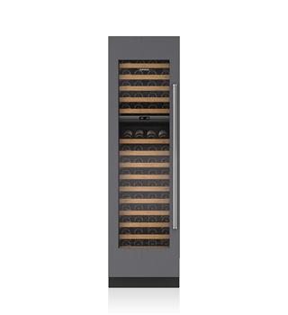 Wine Storage Wine Fridges Coolers Amp Preservation Sub Zero