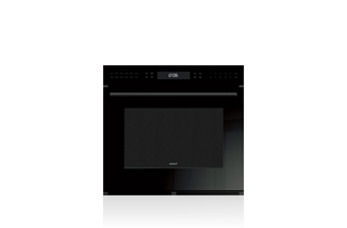 Wolf 76 cm E Series Contemporary Built-In Single Oven ICBSO30CE/B/TH